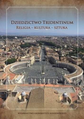 Dziedzictwo_Tridentinum._Religia___kultura___sztuka