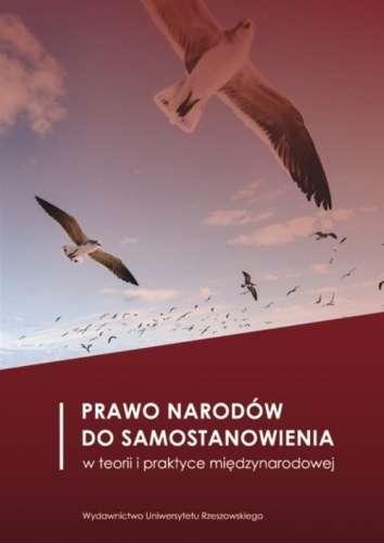 Prawo_narodow_do_samostanowienia_w_teorii_i_praktyce_miedzyn