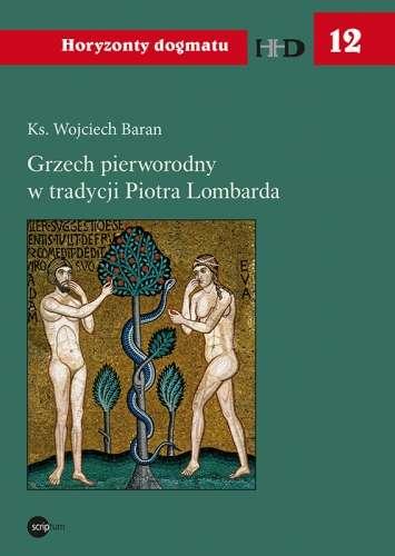 Grzech_pierworodny_w_tradycji_Piotra_Lombarda