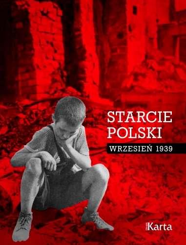 Starcie_Polski._Wrzesien_1939