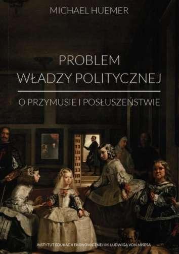Problem_wladzy_politycznej._O_przymusie_i_posluszenstwie