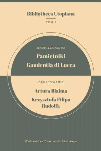 Pamietniki_Gaudentia_di_Lucca