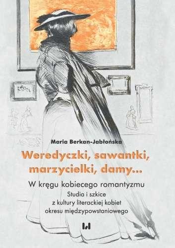 Weredyczki__sawantki__marzycielki__damy..._W_kregu_kobiecego