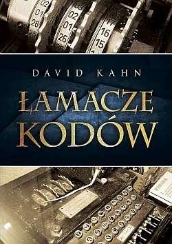 Lamacze_kodow._Historia_kryptologii