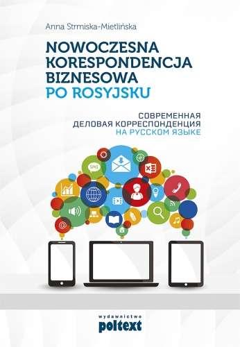 Nowoczesna_korespondencja_biznesowa_po_rosyjsku