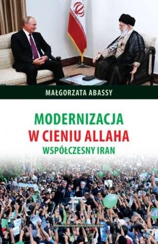 Modernizacja_w_cieniu_Allaha._Wspolczesny_Iran