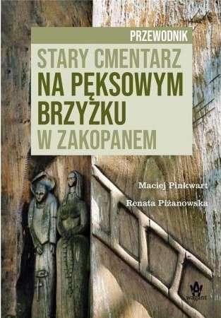 Stary_cmentarz_na_Peksowym_Brzyzku_w_Zakopanem