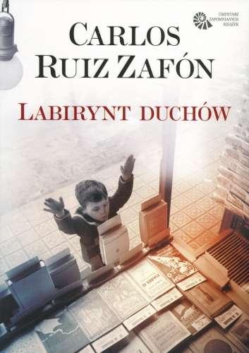 Labirynt_duchow