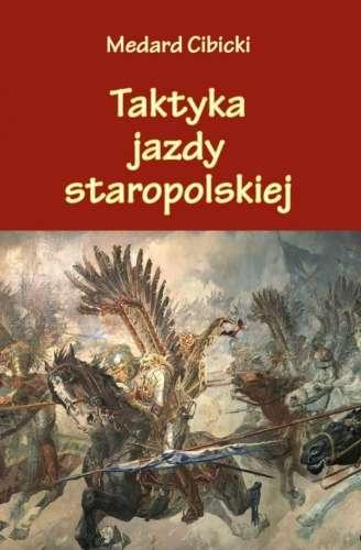 Taktyka_jazdy_staropolskiej