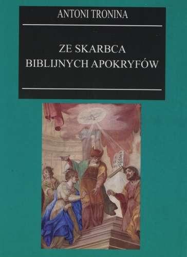 Ze_skarbca_biblijnych_apokryfow