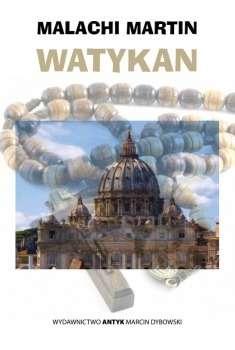 Watykan__t._1