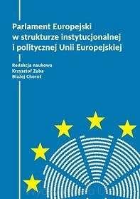 Parlament_Europejski_w_strukturze_instytucjonalnej_i_polityc