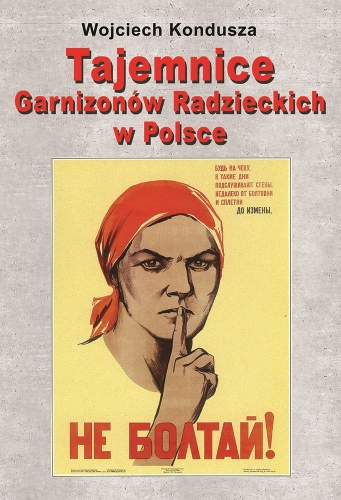 Tajemnice_Garnizonow_Radzieckich_w_Polsce