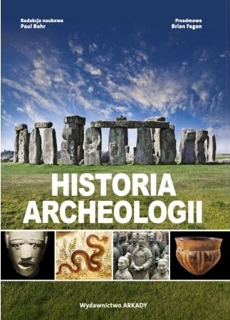 Historia_archeologii