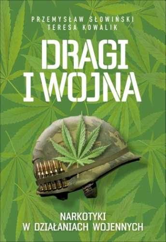 Dragi_i_wojna._Narkotyki_w_dzialaniach_wojennych