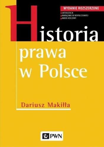 Historia_prawa_w_Polsce