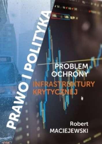 Problem_ochrony_infrastruktury_krytycznej