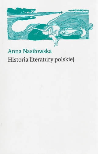 Historia_literatury_polskiej