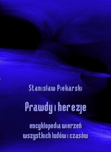 Prawdy_i_herezje._Encyklopedia_wierzen_wszystkich_ludow_i_cz