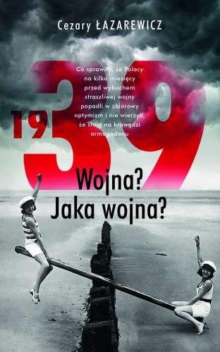 1939._Wojna__Jaka_wojna_