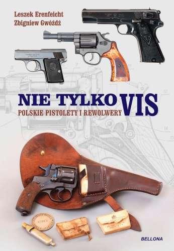 Nie_tylko_VIS._Polskie_pistolety_i_rewolwery