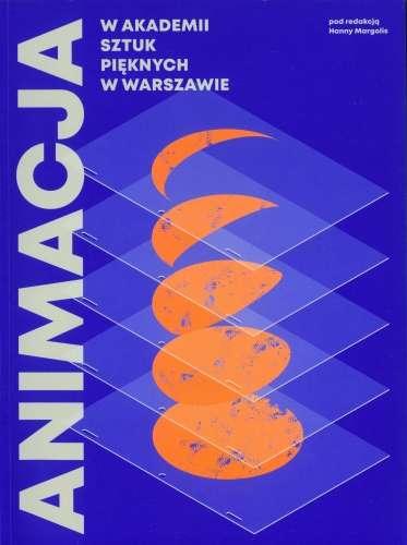 Animacja_w_Akademii_Sztuk_Pieknych_w_Warszawie