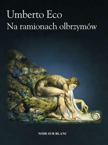 Na_ramionach_olbrzymow