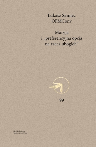 Maryja_i_preferencyjna_opcja_na_rzecz_ubogich__