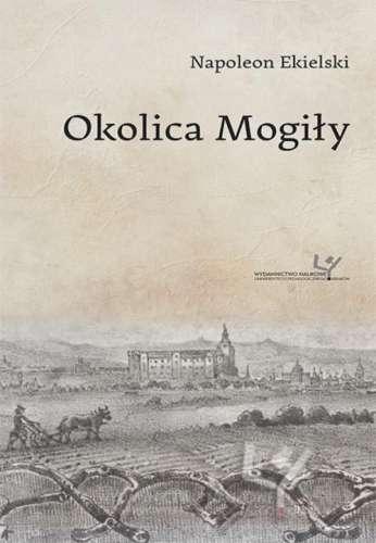 Okolica_Mogily