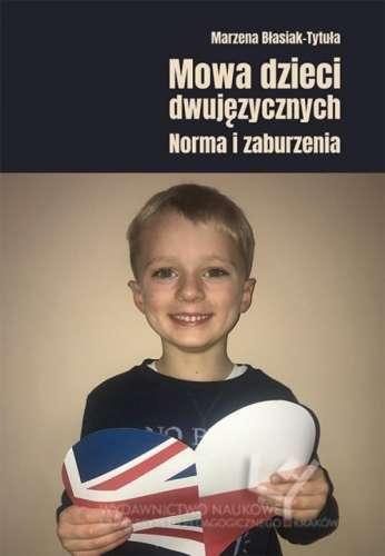 Mowa_dzieci_dwujezycznych._Norma_i_zaburzenia