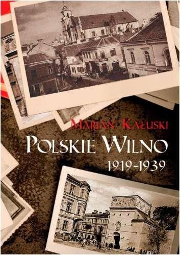 Polskie_Wilno_1919_1939