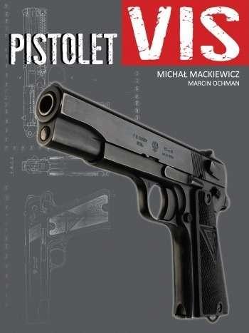 Pistolet_VIS
