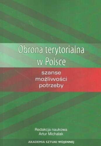 Obrona_terytorialna_w_Polsce