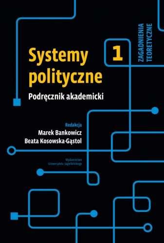 Systemy_polityczne._Podrecznik_akademicki