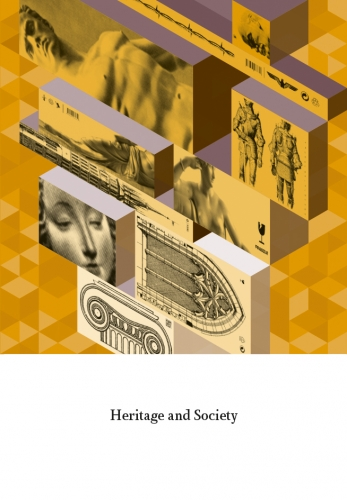 Heritage_and_Society
