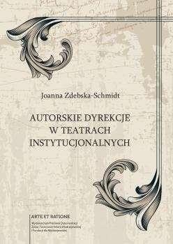 Autorskie_dyrekcje_w_teatrach_instytucjonalnych