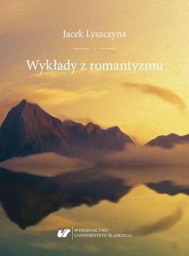Wyklady_z_romantyzmu