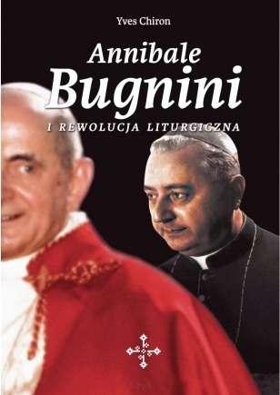 Annibale_Bugnini_i_rewolucja_liturgiczna