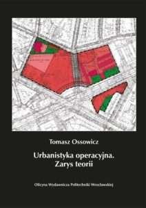 Urbanistyka_operacyjna._Zarys_teorii