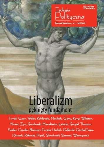 Teologia_polityczna_11_2018_2019