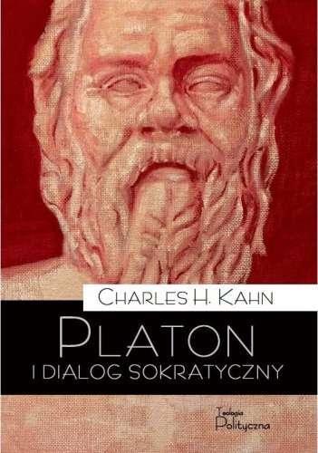 Platon_i_dialog_sokratyczny