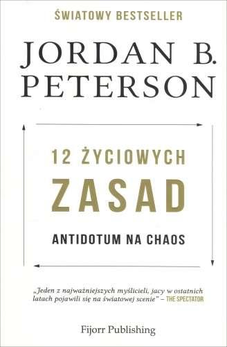 12_zyciowych_zasad._Antidotum_na_chaos