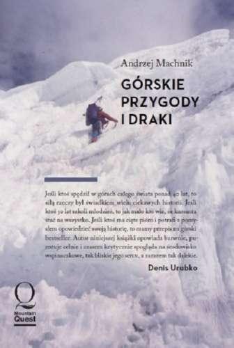 Gorskie_przygody_i_draki
