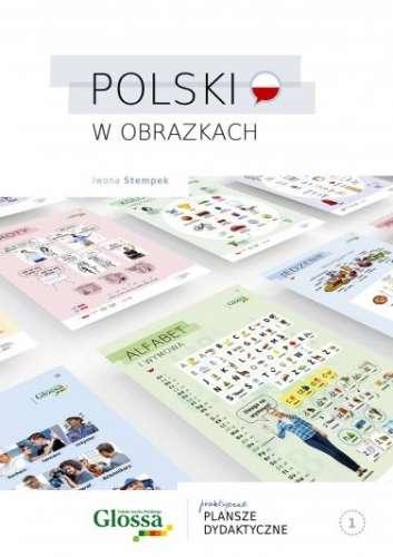 Polski_w_obrazkach