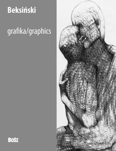 Beksinski._Grafika___graphics