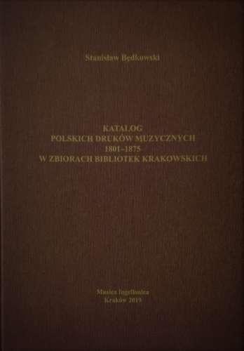 Katalog_polskich_drukow_muzycznych_1801_1875_w_zbiorach_bibl