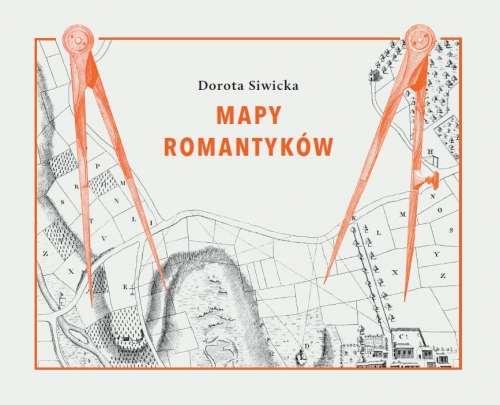 Mapy_romantykow