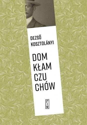 Dom_klamczuchow