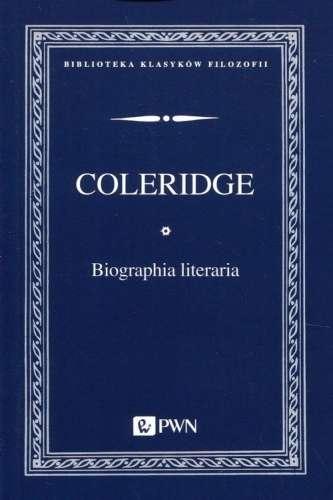 Biographia_literaria