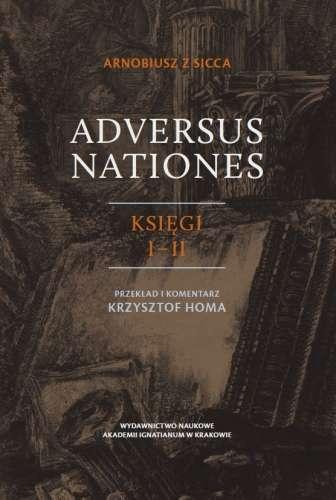 Adversus_nationes._Ksiegi_I_II
